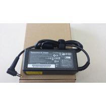 Cargador Para Laptop Acer 19v-3.42a