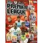 1 Uefa 16-17 1 Premier