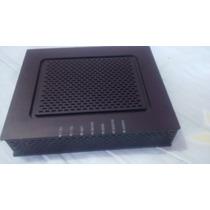 Modem Motorola Sbv5122