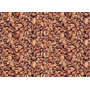 Grava Granza Piedra Decorativa Para Pecera X 5 Kg Roja