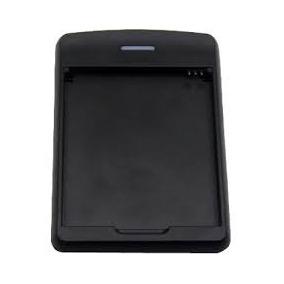 Batería Y Cargador De Celular Jiayu G3
