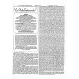 Publicaciones Mercantiles - Somos Imprenta