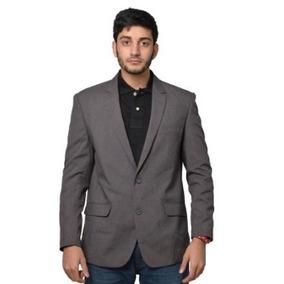 Abrigo Chaqueta Blazer Saco, De Diseñador Taylor Y Wright