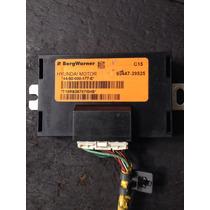 Modulo Controle Tração Hyundai Santa Fé 95447-39525