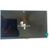 Lcd Display Tablet 30 Pines Alcatel Pixi 7 9002a Krq701j2t