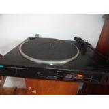 Antiguo Sonido Tocadiscos Retro Picot Musica