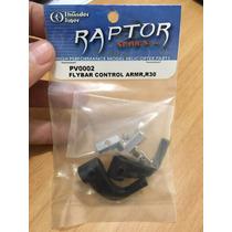 Flybar Control Armr Raptor
