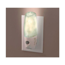 Sensor De Luz Para Cuarto De Bebes Safety 1st
