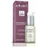 Gel Lifting Efecto Tensor Intenselift Reafirmante Facial