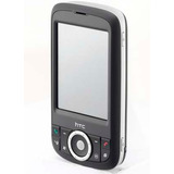Htc Touch P3301