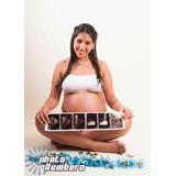 Sesiones De Embarazo. Sesiones De Embarazadas 60.000 Bsf