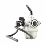 Carburador Completo Shineray Xy50 Xy 50cc