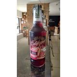 Cerveja California Coller Ashby Caixa Com 12 Und