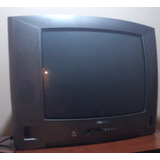 Televisor Phillips 20