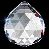 Piedras Finas De Cristal Por Mayoreo Envio Gratis Dhl Candil