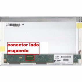 Tela Led 14 Sony Vaio Pcg-61a11x 61911x 61a11l 61a12l 61a