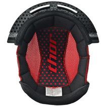 Relleno Interno P/casco Thor Quadrant S10 Repuesto 2xl
