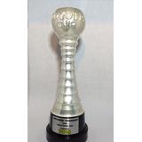 Trofeu Toyota Intercontinental / Mundial De Clubes