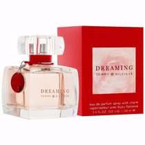 Perfume Tommy Hilfiger Dreaming