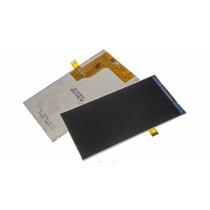 Display Lcd Huawei Ascend Y625 Nuevo Y Garantizado