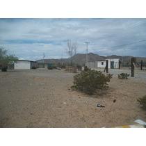 Propiedad Por La Carretera A Casas Grandes Cd Juarez Chihuah