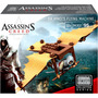 Mega Bloks Assassins Creed Sets 95 Piezas Maquina Voladora.