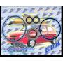 Kit Reparacion Bomba Direccion Hidraulica Chevrolet Corsa 97