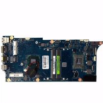 Placa Mãe Ultrabook Megaware Horus B14y Core I3 3217u
