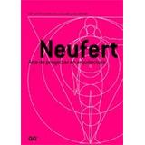 Arte De Proyectar En Arquitectura; Ernst Neufert