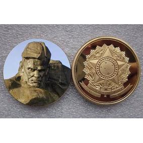 Monumento Ao Soldado Soviético - 11981 -