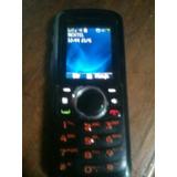 Vendo Nextel I296 Libre
