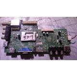 Main Board Ms33930-zc01-01 Digitrex Dx40fcm