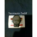 Sensor Tps Para Esteem / Jimny Nuevos