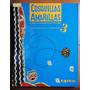 Cosquillas Amarillas 3 (antología Literaria) / Ed. Kapelusz