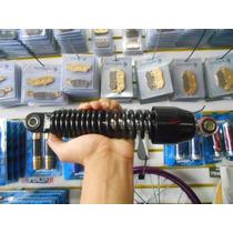 1 Amortecedor Crypton 105 1998 1999 Solidez 10111 1 Unidade