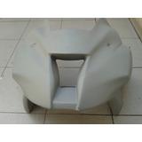 Carenados De Zx10 De Fibra - Zx6-r6-r1-gsxr 1000-s 1000rr