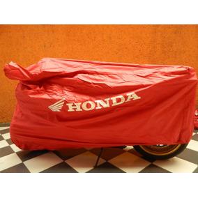 Funda Para Motos Honda Cbr 250