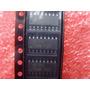 Bit3501 Bit 3501 Bit35o1 Controlador Ccfl Sop-16