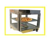 Horno Para Pizzas Gratinador Codiva
