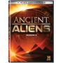 Dvd Ancient Aliens: Season 9 Importado