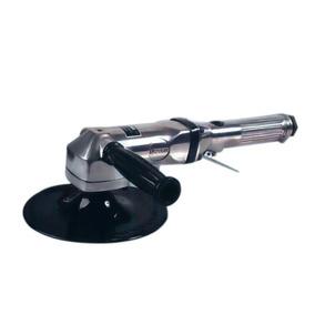 Pulidora Neumática Uso Pesado Urrea Up869p Tipo Angular Hm4