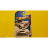 Hot Wheels Bmw M3 1992. Lacrado Na Cartela. Escala 1.64.novo