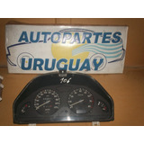 Tablero Instrumentos Peugeot 106 Usado Importado
