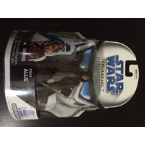 Star Wars Stass Allie Envio Gratis