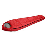 * Bolsa De Dormir Camping Con Capucha Y Bolso De Transporte*