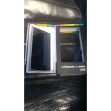 Polaroid C550 Con Lentes De Realidad.virtual