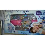 Relojes En Caja De Violetta, Monster High, Sofia, Minnie,doc