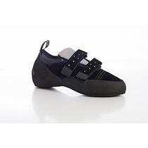 Zapato Para Escalar (pies De Gato) Maestrin
