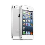 Iphone 5 Nuevos Y Sellados -