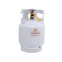 Tanque Cilindro Para Gas Cilindro De 2 Kg Ingusa In052